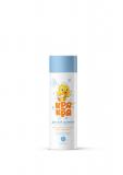 Кря-Кря шампунь витамином F детский для детей с 0 месяцев 200 мл