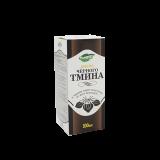 КПС Агар-Агар масло черного тмина 0,23 г  № 150 капс