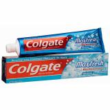 Colgate зубная паста MaxFresh взрывная мята 100 мл