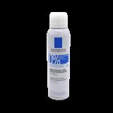 La Roche-Posay физиологический дезодорант-спрей 48ч 150 мл