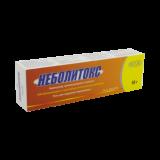 Неболитокс 50 г гель для наружного применения