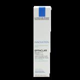 La Roche-Posay Эфаклар ДУО+ тонирующий крем для проблемной кожи 40 мл