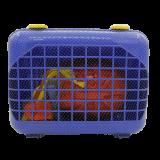 Полесье набор Механик в чемодане 43177