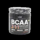 VPLab BCAA 2:1:1 грейпфрут 300 г