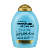OGX шампунь восстанавливающий с арган маслом 250 мл A7016427