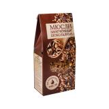 ВкусВилл мюсли шоколадные 300 г