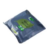 ВкусВилл чипсы яблочные 25 г