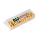 ВкусВилл хлебцы кукурузные 60 г