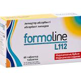 Formoline L 112 № 60 табл
