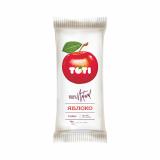 TOTI пастильный батончик со вкусом яблока 40 г