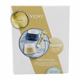 Vichy Neovadiol промо набор 8