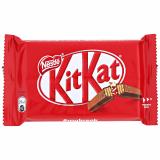 Nestle шоколад KitKat с хрустящей вафлей 41,5  г
