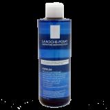 La Roche-Posay Kerium мягкий физиологический шампунь-гель 400 мл