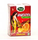 Похудей апельсин Белла фито-чай 1,5 гр № 20 шт