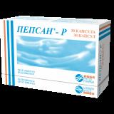 Пепсан-Р № 30 капс