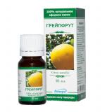 АСПЕРА Масло эфирное Грейпфрут для лица и тела 10 мл