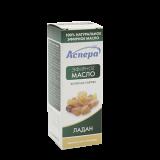 АСПЕРА Масло эфирное Лаванда для тела и волос 10 мл