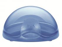 NUK бокс для пустышки в индивидуальной упаковке (блистер)