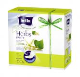 Bella Panty Herbs Tilia 60P