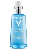 Vichy Aqualia Thermal Увлажняющая эмульсия для лица с SPF25 50 мл