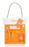 Vichy Capital Soleil ПРОМО набор для путешествий