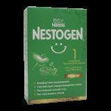 Nestle смесь Nestogen 1 молочная для детей с 0 месяцев 300 г
