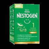 Nestle смесь Nestogen 1  молочная для детей с 0 месяцев 600 г