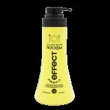 """EFFECT гель для мытья посуды """"Лимонная долька"""" PROFIT 450 мл"""