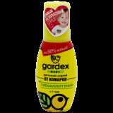 Gardex Baby Детский спрей от комаров 75 мл (12)