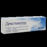 Декспантен Софарма 5% 30 гр крем