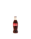 Coca-Cola напиток газированный стекло 250 мл