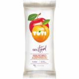 TOTI пастильный батончик со вкусом яблоко абрикос 40 г