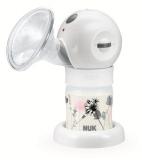 NUK молокоотсос электрический Luna