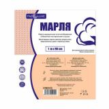 FAZO-LUXE Марля медицинская хлопчатобумажная отб.нестр. 1м х 90см