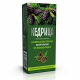 Алтайский Нектар Смолка кедровая «Кедрица» 3,2 гр