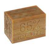 Мыло хозяйственное 65% 350 гр