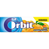 Orbit Сочн.абрик 20*30*13.6г