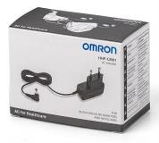 Omron Адаптер сетевой для автоматических тонометров на плечо и для небулайзера С803 (С21 basic)