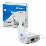 Omron ингалятор C 803- Е компрессорный