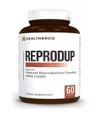 Reprodup (Репродап) № 60 табл
