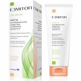 Эзмитоп® 150 мл крем