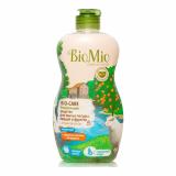 BioMio средство для мытья посуды мандарин 450 мл