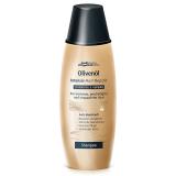 Pharmatheiss шампунь для восстановления волос Интенсив Olivenol