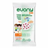 EVONY маска медицинская детская 10 шт/упаковка