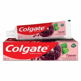 Colgate зубная паста Гранат 100 мл