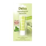 Doliva бальзам для губ гигиенический 4,8 г