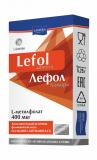 Лефол Ламира 175 мг № 30 табл