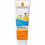 La Roche-Posay Антгелиос молочко для детей 50+,250 мл M9167400