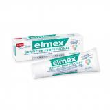 Elmex Зубная паста Сенситив 75 мл
