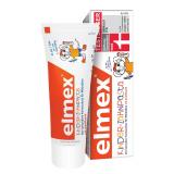 Elmex Зубная паста Детская для детей от 1 до 6 лет 50 мл